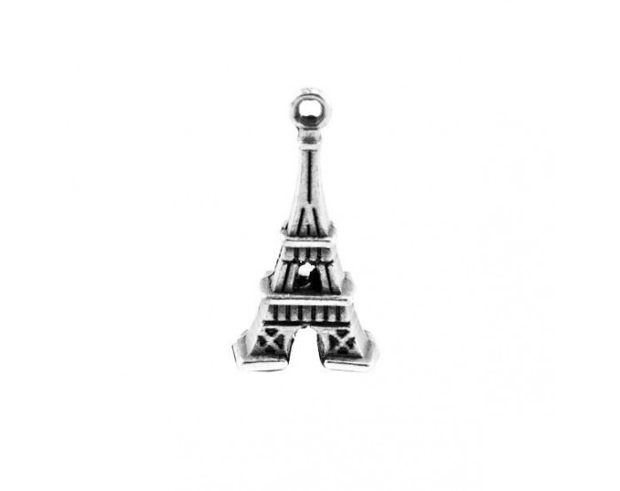 Tour Eiffel 10 x 20 mm