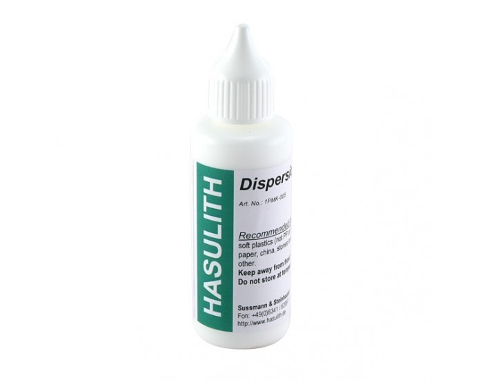 Colle Hasulith de dispersion 50 ml